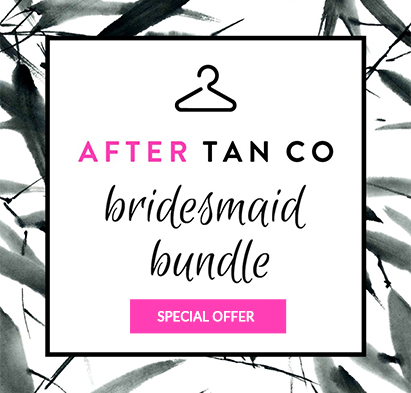 atc-bridesmaid-bundle3