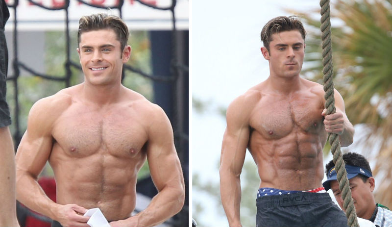 zac-efron-spray-tan-feat